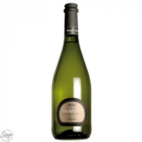 PROSECCO BOTTER 75CL