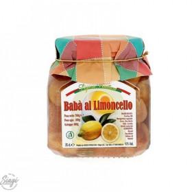 BABA LIMONCELLO 700GR