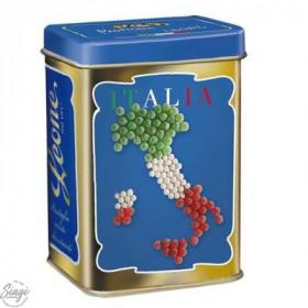 PASTILLES METAL ITALIA LEONE 42GR