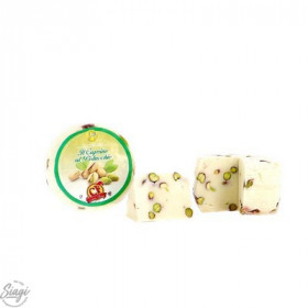 FROM.CHEVRE PISTACHE 550 G
