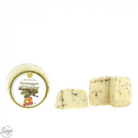 FROM. BREBIS CHEVRE ET ORIGAN 550 G