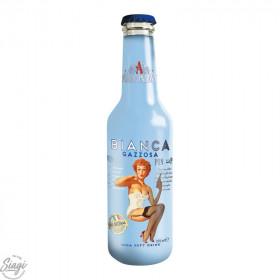 Soda Gazzosa