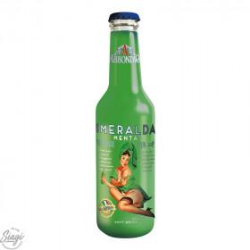 Soda Menta