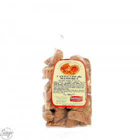 Cantuccini amandes 300g