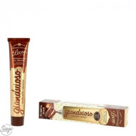 GIANDUIOSO LEONE TUBE 115GR