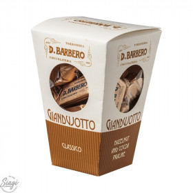 Giandujotto berlingot