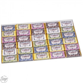 Napolitains assortiment