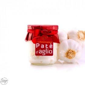 PATE D'AIL 90 G SICILIA T.