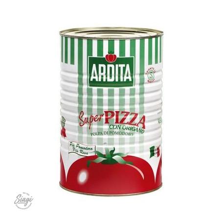PIZZA SAUCE ORIGAN 5/1 ARDITA