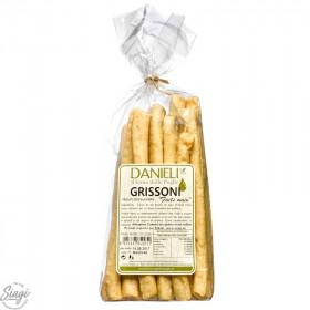GRISSONI DANIELI 250 G