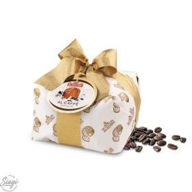 PANETTONE CAFE_CHOCOLAT 1KG ALBERTENGO