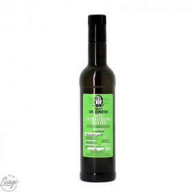 HUILE D'OLIVE TOSCANE S. DONATINO 50 CL