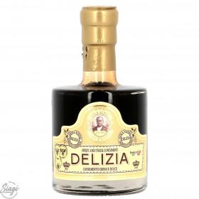 Vinaigre balsamique delizia