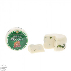 FROM.BREBIS CHEVRE ROQUETTE 550 G