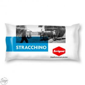 STRACCHINO 165 G ARRIGONI