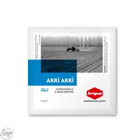 ARRI ARRI GORGON. MASCARPONE 150 G