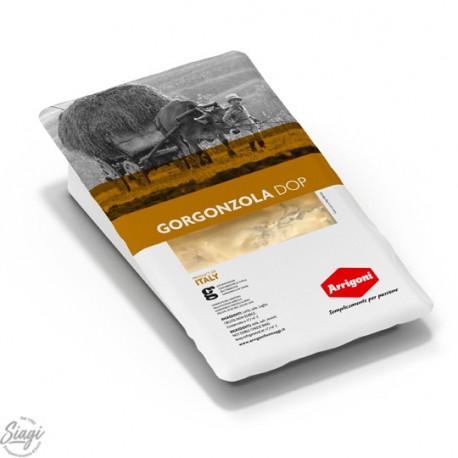 GORGONZOLA DOUX 200 G DOP