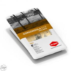 GORGONZOLA FORT 200 G DOP