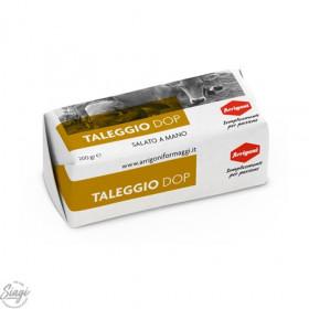 TALEGGIO 200 G ARRIGONI DOP