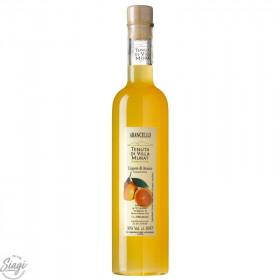 liqueur arancello 50 cl