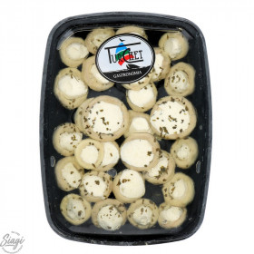 AF CHAMPIGNONS FARCIS FROMAGE 1KG