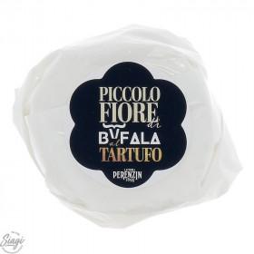 FIORE DI BUFALA AL TARTUFO 250 G