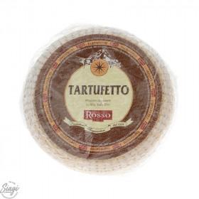 TOMME TARTUFETTO A LA TRUFFE 2KG