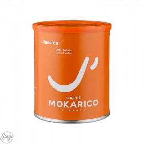CAFE MELANGE CLASSIQUE BOITE 250G MOKARICO