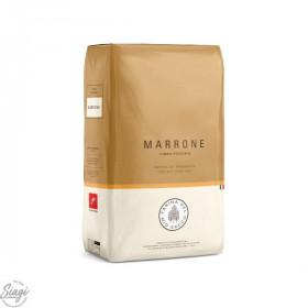 FARINE MARRONE TIPO 00 SAC 10 KG