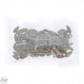 CAPRES FLEURS PANTELLERIA SEL 250 G