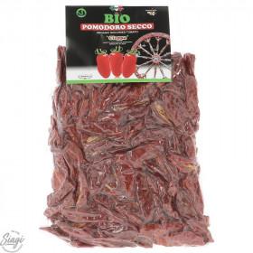 Tomates séchées 1 kg