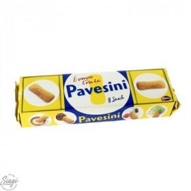 PAVESINI BISCUITS PAVESI 200G