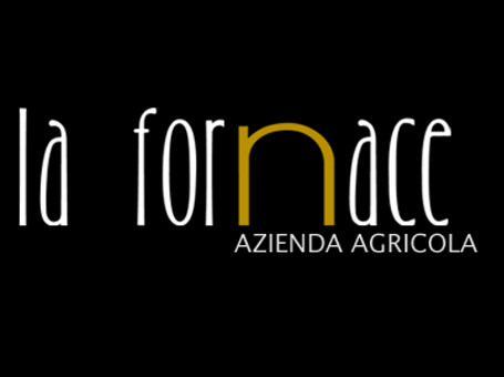 FORNACE