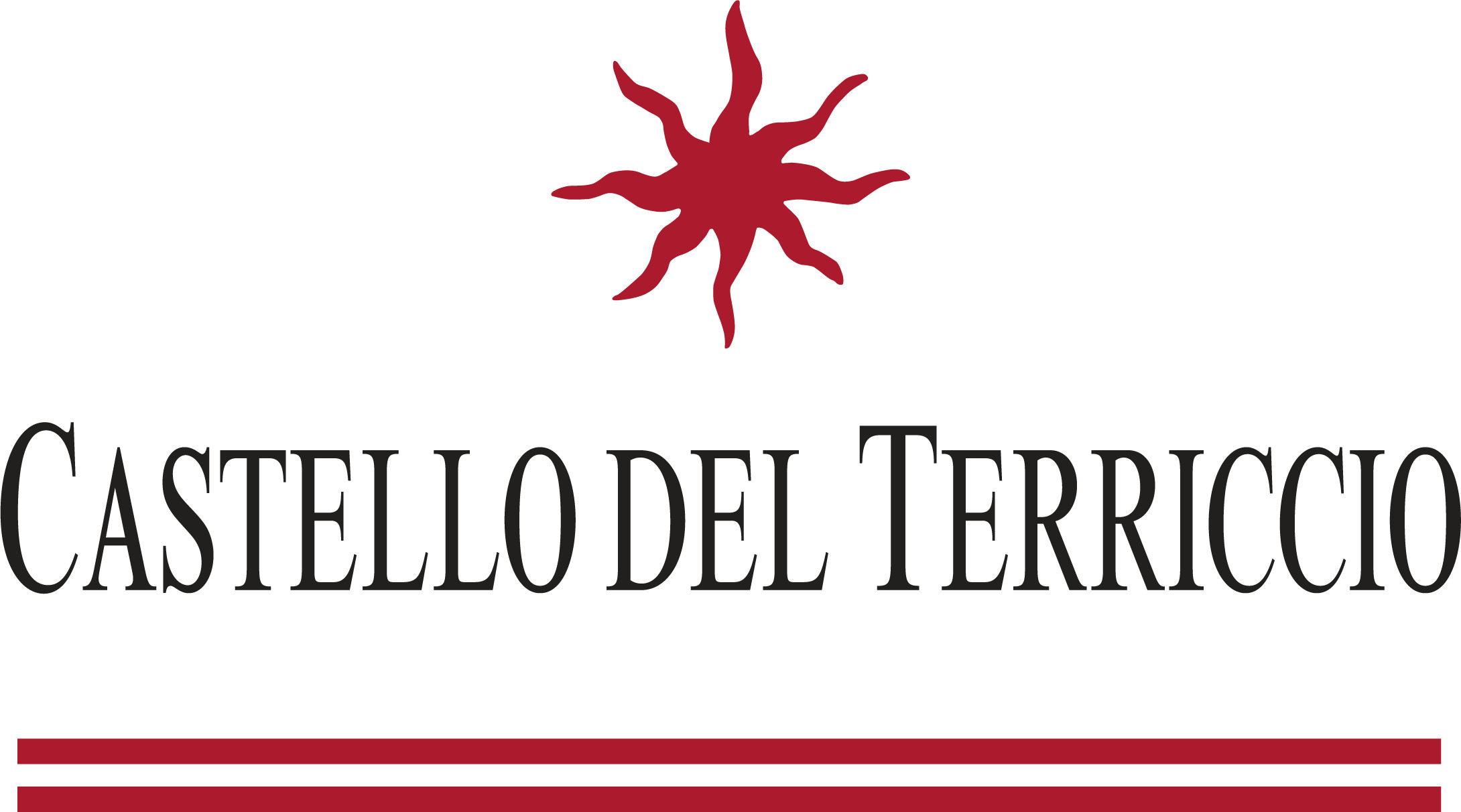 C. DEL TERRICCIO