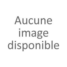 PATE OLIVE TAGGIASCA BAITA 510 G